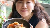 フードソムリエとのコラボレーション企画。食文化を旅する『フードツーリズム・ツアー』第1弾!!料理研究家・枝元なほみさんと十勝の生産者を訪ねます。