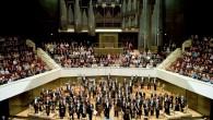 2011年5月、ライプツィヒのゲヴァントハウスで開催される国際マーラー音楽祭を鑑賞し、ウィーン、プラハなど、マーラーゆかりの地を訪ねます。