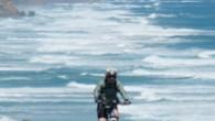 """地球に優しい乗り物で自然と楽しみ、遊ぶ方法をいつも考えている""""アロハバイクトリップ""""とのコラボレーション!!日本の冬に南半球の大自然を満喫!!"""