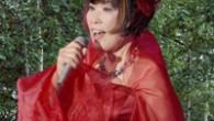 『歌とトークサロンin軽井沢大賀ホール』は今回で第4弾!田嶋陽子さんが歌って踊って、人生を語ります!楽しい時間を過ごし、元気をもらいましょう!!