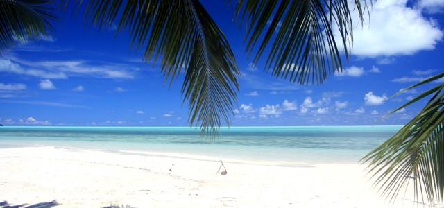 約3,000kmの南に位置するパラオは南北に約640Kmに渡り200以上の島々が点在する常夏の諸島。静かなリゾートライフを求め、南の楽園パラオへ…